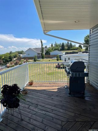 Photo 31: 1221 Highway 4 in Cochin: Residential for sale : MLS®# SK858921