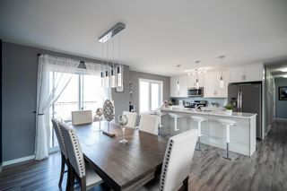 Photo 10: 12 Arthur Fiola Place in Ste Anne: R06 Residential for sale : MLS®# 202018965