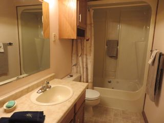 Photo 34: 26139 Hillside Road: RM Springfield Single Family Detached for sale (R04)  : MLS®# 1931224