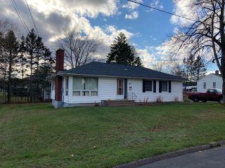 Photo 1: 3 Boylston Avenue in Amherst: 101-Amherst,Brookdale,Warren Residential for sale (Northern Region)  : MLS®# 202023848