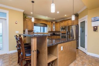 Photo 9: 35628 ZANATTA Place in Abbotsford: Abbotsford East House for sale : MLS®# R2524152