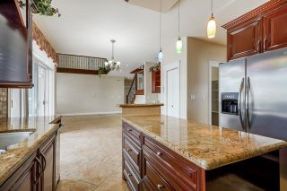 """Photo 10: 6635 128 Street in Surrey: West Newton House for sale in """"West Newton"""" : MLS®# R2614351"""