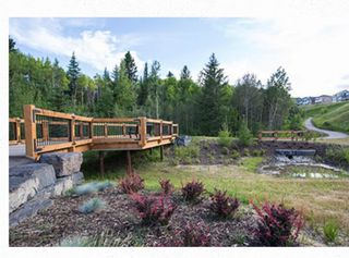 Photo 39: 136 Riviera Way: Cochrane Detached for sale : MLS®# A1132408