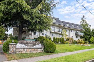 Photo 24: 58 840 Craigflower Rd in : Es Kinsmen Park Condo for sale (Esquimalt)  : MLS®# 874512
