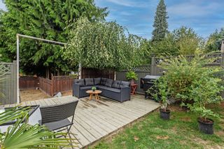 Photo 36: 32483 FLEMING Avenue in Mission: Mission BC House for sale : MLS®# R2616282