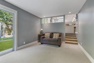 Photo 9: 1638 LYNN VALLEY Road in North Vancouver: Lynn Valley House for sale : MLS®# R2297477