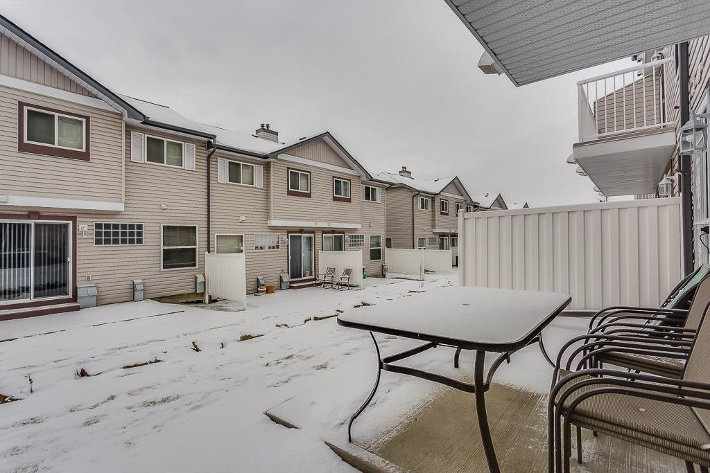Photo 37: Photos: 137 MILLVIEW Square SW in Calgary: Millrise House for sale : MLS®# C4145951