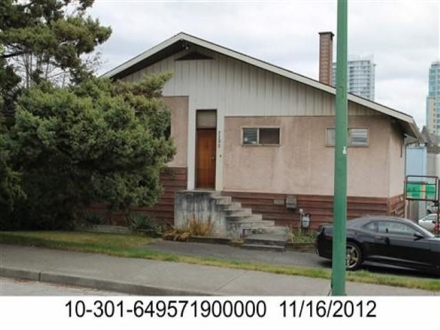 FEATURED LISTING: 7190 GILLEY Avenue Burnaby