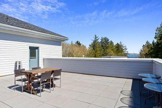 Photo 18: 303 3111C Havenwood Lane in : Co Lagoon Condo for sale (Colwood)  : MLS®# 872611