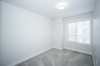 Photo 22: 204 46150 THOMAS Road in Chilliwack: Sardis East Vedder Rd Townhouse for sale (Sardis)  : MLS®# R2609477