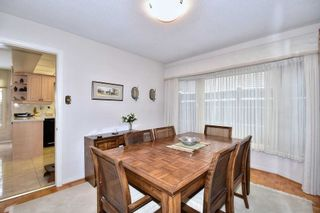 Photo 21: 16 Broadbridge Crescent in Toronto: Rouge E10 House (2-Storey) for sale (Toronto E10)  : MLS®# E4722501