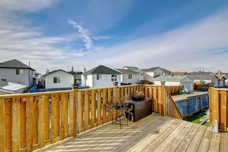 Photo 37: 344 Covewood Park NE in Calgary: Coventry Hills Detached for sale : MLS®# A1100265