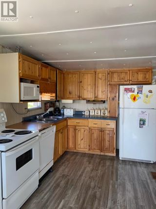 Photo 3: 592 NORTH RIVER Road in North River: House for sale : MLS®# 202112089