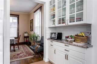 Photo 13: 92 Balmoral Street in Winnipeg: West Broadway Residential for sale (5A)  : MLS®# 202102175