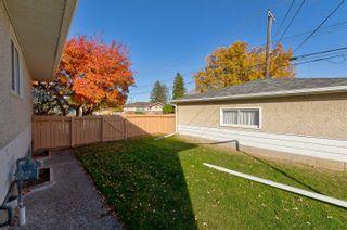 Photo 26: 5303 114B Street in Edmonton: Zone 15 House for sale : MLS®# E4264900
