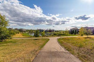 Photo 46: 17136 5 Avenue in Edmonton: Zone 56 House for sale : MLS®# E4259023