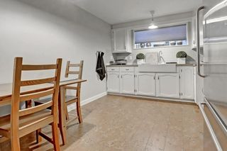Photo 25: 2012 56 Avenue SW in Calgary: North Glenmore Park Detached for sale : MLS®# C4204364