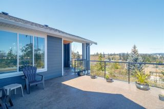 Photo 48: 210 Calder Rd in : Na University District House for sale (Nanaimo)  : MLS®# 872698