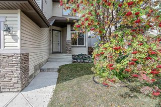 Photo 2: 75 Tuscany Summit Bay NW in Calgary: Tuscany Detached for sale : MLS®# A1154159