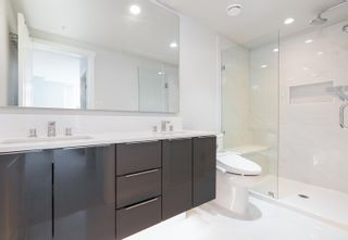 Photo 10: 2301 3100 WINDSOR Gate in Coquitlam: New Horizons Condo for sale : MLS®# R2619738
