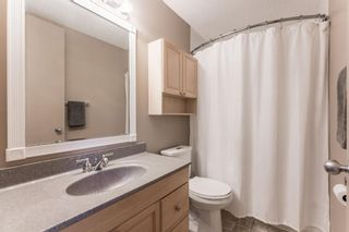 Photo 17: 29 EDGEBURN Crescent NW in Calgary: Edgemont Detached for sale : MLS®# A1012030