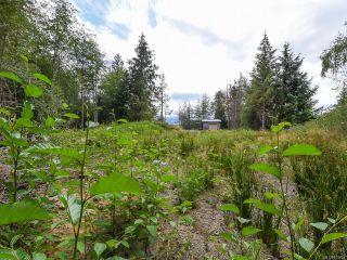Photo 8: 1287 KYE BAY ROAD in COMOX: CV Comox Peninsula House for sale (Comox Valley)  : MLS®# 815754