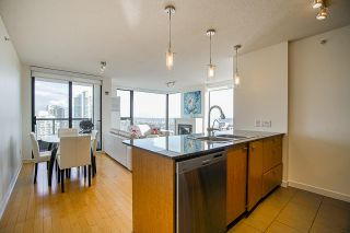 """Photo 12: 2306 7063 HALL Avenue in Burnaby: Highgate Condo for sale in """"EMERSON"""" (Burnaby South)  : MLS®# R2545029"""