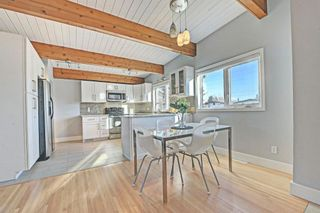 Photo 6: 6531 LARKSPUR Way SW in Calgary: North Glenmore Park House for sale : MLS®# C4149093