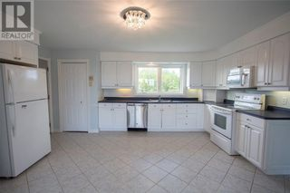 Photo 17: 2023 Route 950 in Petit Cap: House for sale : MLS®# M137541