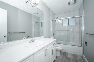 Photo 9: 1938 CATALINA Crescent in Abbotsford: Abbotsford West House for sale : MLS®# R2583963