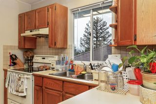 Photo 12: 11298 ROXBURGH Road in Surrey: Bolivar Heights House for sale (North Surrey)  : MLS®# R2535680