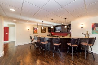 Photo 32: 70 Greystone Drive: Rural Sturgeon County House for sale : MLS®# E4226808
