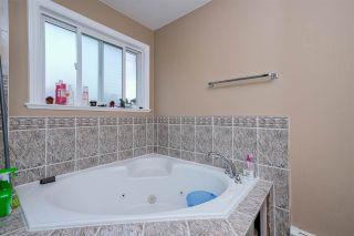 Photo 34: 8350 152 Street in Surrey: Fleetwood Tynehead House for sale : MLS®# R2592950