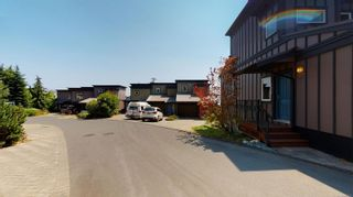 Photo 20: 126 6971 West Coast Rd in : Sk Whiffin Spit Recreational for sale (Sooke)  : MLS®# 880173