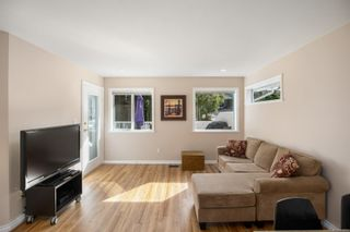 Photo 10: 6937 Hagan Rd in Central Saanich: CS Brentwood Bay House for sale : MLS®# 870053