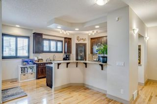 Photo 16: 134 Silverado Ponds Way SW in Calgary: Silverado Detached for sale : MLS®# A1089062