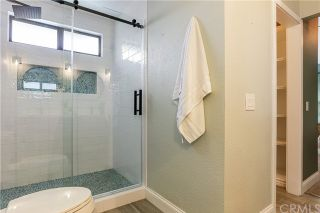 Photo 16: RANCHO PENASQUITOS House for sale : 4 bedrooms : 9194 Cadley Court