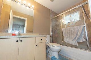 Photo 28: 9607 156 Street in Surrey: Fleetwood Tynehead House for sale : MLS®# R2527749