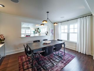 Photo 4: 923 38 Avenue SW in Calgary: Elbow Park Detached for sale : MLS®# A1103529