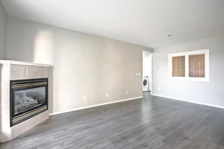 Photo 9: 1113 11 Chaparral Ridge Drive SE in Calgary: Chaparral Apartment for sale : MLS®# A1145437