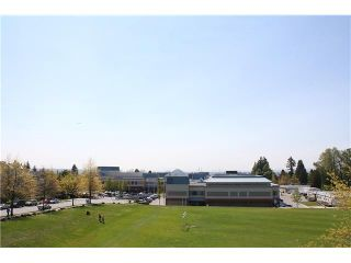 """Photo 10: 306 7231 ANTRIM Avenue in Burnaby: Metrotown Condo for sale in """"ANTRIM GREEN"""" (Burnaby South)  : MLS®# V889907"""