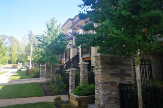 Photo 13: 2 3201 NOEL DRIVE in Burnaby: Sullivan Heights Townhouse for sale (Burnaby North)  : MLS®# R2393587