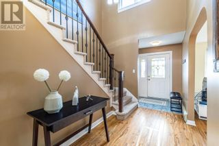 Photo 14: 30 Beer Street in Charlottetown: House for sale : MLS®# 202124833