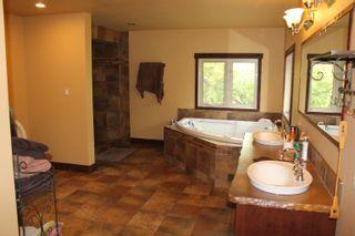 Photo 13: 522053 RR40: Rural Vermilion River County House for sale : MLS®# E4263846