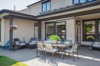 "Photo 5: 4757 MONCTON Street in Richmond: Steveston South House for sale in ""Steveston"" : MLS®# R2595535"