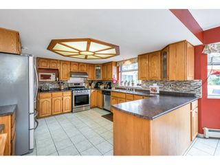 Photo 7: 14078 HALIFAX Place in Surrey: Sullivan Station House for sale : MLS®# R2607503