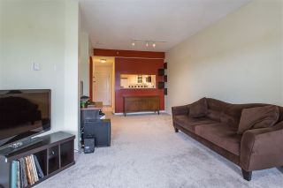 """Photo 2: 426 5500 ANDREWS Road in Richmond: Steveston South Condo for sale in """"SOUTHWATER"""" : MLS®# R2288245"""