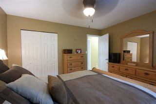 Photo 12: 2461 ALADDIN Crescent in Abbotsford: Abbotsford East House for sale : MLS®# R2003687