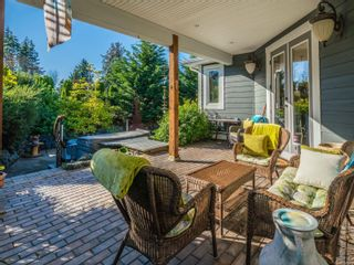 Photo 33: 487 COLUMBIA Dr in : PQ Parksville House for sale (Parksville/Qualicum)  : MLS®# 859221