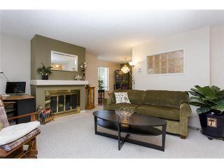 Photo 8: 106 5800 COONEY Road in Richmond: Brighouse Condo for sale : MLS®# V1076643